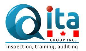 itagroupca-logo